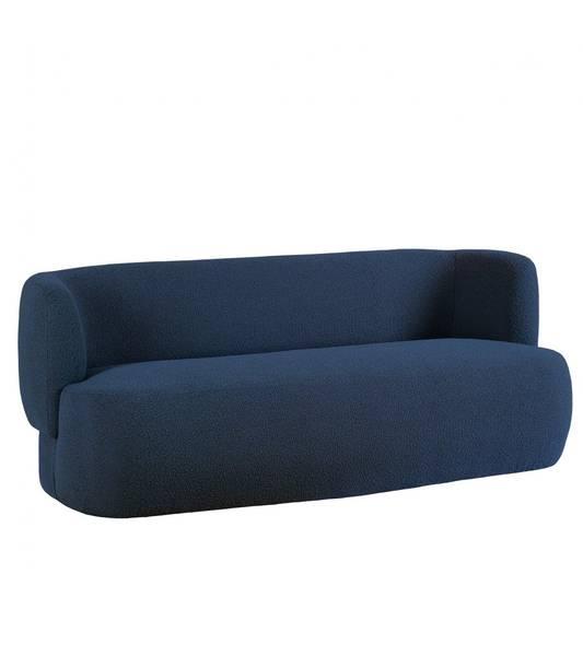 Bilde av Many 3-seter sofa